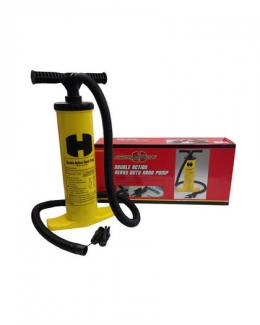 Hydroslide Dual Action Hand Pump