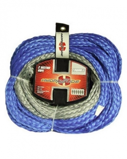 Up to 6 rider Towable Tube Rope