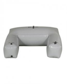 Fly High Pro X Series Fat Seat Sac W710