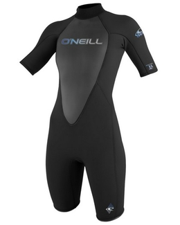 O'Neill Women's Reactor Spring Suit