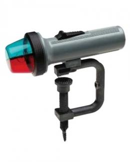 Seachoice Portable Bi-Color Bow Light