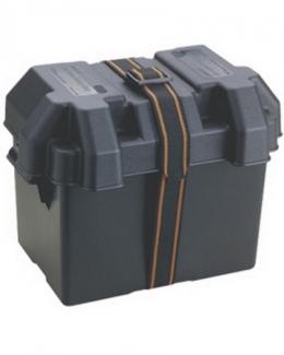 Attwood Battery Box
