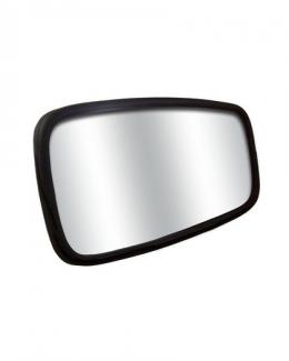 Cipa Comp Boat Mirror