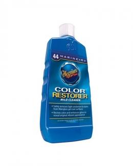 Meguiars Color Restorer 16 oz