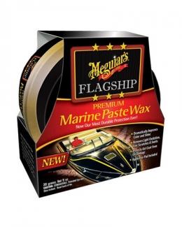 Meguiars Flagship Premium Marine Paste Wax 11 oz