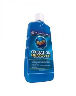 Meguiars Heavy Duty Oxidation Remover 16 oz