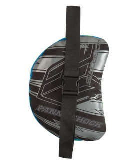 HO Sports Pannoshock Inflatable Shock Strap Cushion