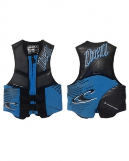 Oneill Outlaw Mens Comp Vest