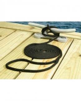 Seachoice Double Braid 100% MFD Dock Line