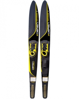 Obrien Performer Pro Combo Water Skis