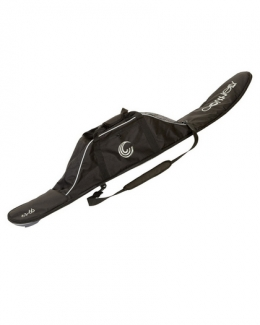 Connelly Pro Series Slalom Ski Bag Padded & Pouches