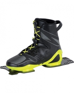 Connelly Sync Rear Water Ski Boot 2017