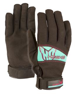 HO Womens Pro Grip Waterski Gloves 2017