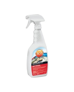 303 Cleaner and Spot Remover