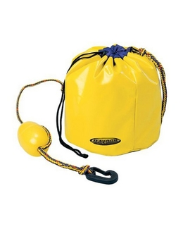 Jet Logic PVC Sand Bag Anchor with Buoy for PWC