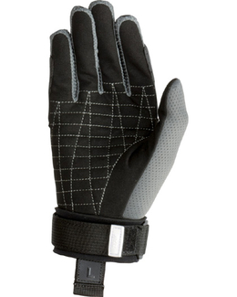 Connelly Mens Team Waterski Glove 2017 Right