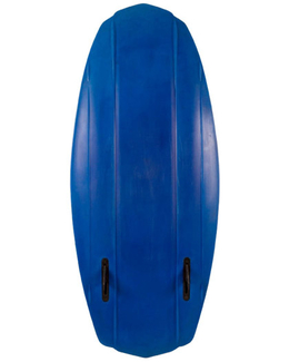 HO Sports Proton Kneeboard Base with Fins