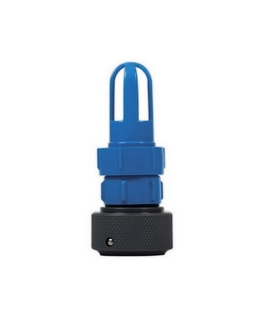 Fly High Perfect Union to Quick Connect Adaptor W735
