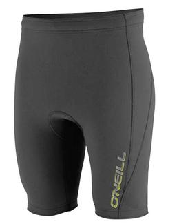 O'Neill Hammer 1.5mm Mens Wetsuit Shorts