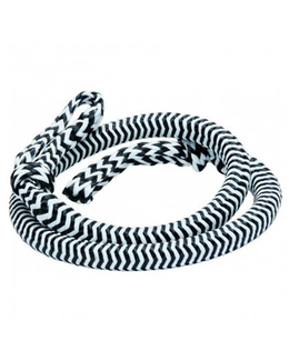 Proline 5' Bungee Rope Extension