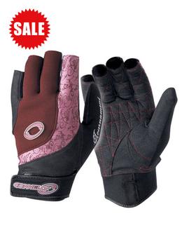 Connelly XS Womens Tournament 3/4 Finger Gloves Cordova Sale
