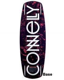 Connelly Groove Wakeboard 2019 Base