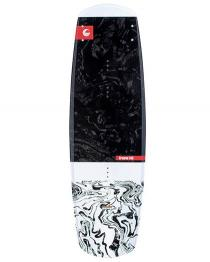 Connelly Groove Wakeboard 2020