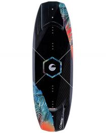 Connelly Surge Kids Wakeboard 2019