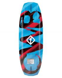 Connelly Surge Kids Wakeboard 2018