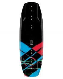 CWB/Connelly Surge Kids' Wakeboard 2018