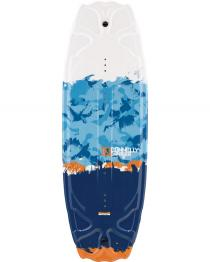 CWB/Connelly Charger Kids' Wakeboard 2018