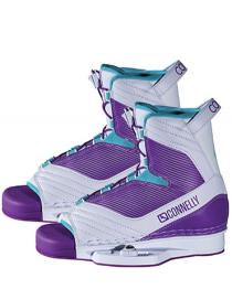Connelly Optima Womens Wakeboard Boots 2019