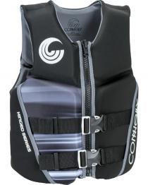 Connelly Boys Classic Junior Neoprene Life Vest 2019