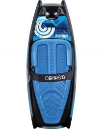 Connelly Mirage Kneeboard with Rope Hook 2019