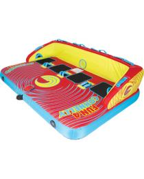 Connelly Fun 4 Rider Towable Tube 2019 Side