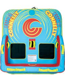 Connelly Fun 2 Towable Tube 2 riders 2018