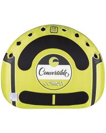 Connelly Convertible Towable Tube 4 rider 2020