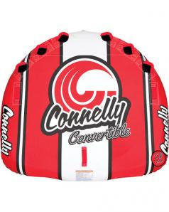 Connelly Convertible Towable Tube for 3 riders 2018