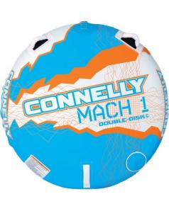 Connelly Mach 1 Towable Tube 1 Person 2018