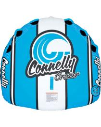 Connelly Cruzer Towable Tube 3 rider 2018