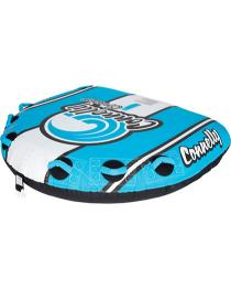 Connelly Cruzer Towable Tube 2 Person 2016 side view