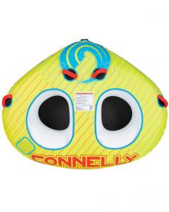 Connelly Wing Two Towable Tube 2 Rider 2020