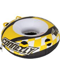 Connelly Big O Towable Tube for 1 rider 2019 Side
