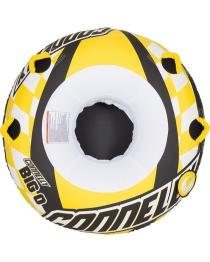 Connelly Big O Towable Tube for 1 rider 2018