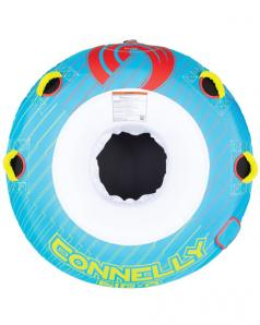 Connelly Big O Towable Tube for 1 rider 2020