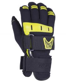 HO Mens World Cup Water Ski Glove 2019