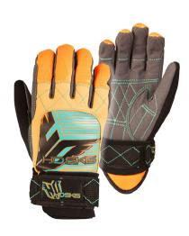 HO Future X Youth Junior Kids Gloves 2017