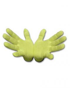 Masterline Glove Liners Kevlar (pair)