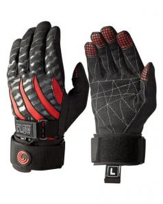 Connelly Mens Claw 2.0 Full Kevlar Gloves 2016 57% off