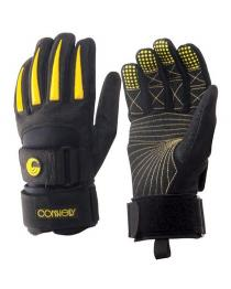 Connelly Mens XS Team Water Ski Gloves w Kevlar 2016 39% off